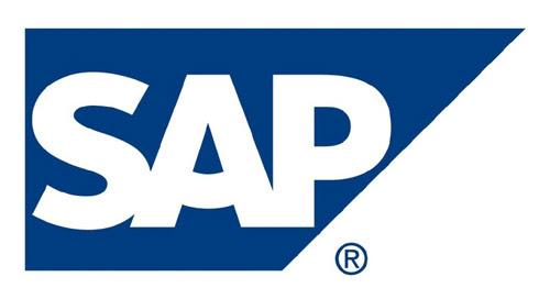SAP收购Crossgate