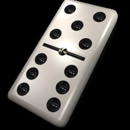 Fungsi Check, Raise, Call, All In, Fold dalam Judi Poker Online