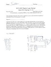 2021 Kuta Software Llc Algebra 2 Answers / Kuta Software ...