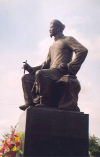 Tuong Nguyen Du