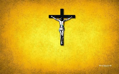 jesus hd wallpapers  background pictures