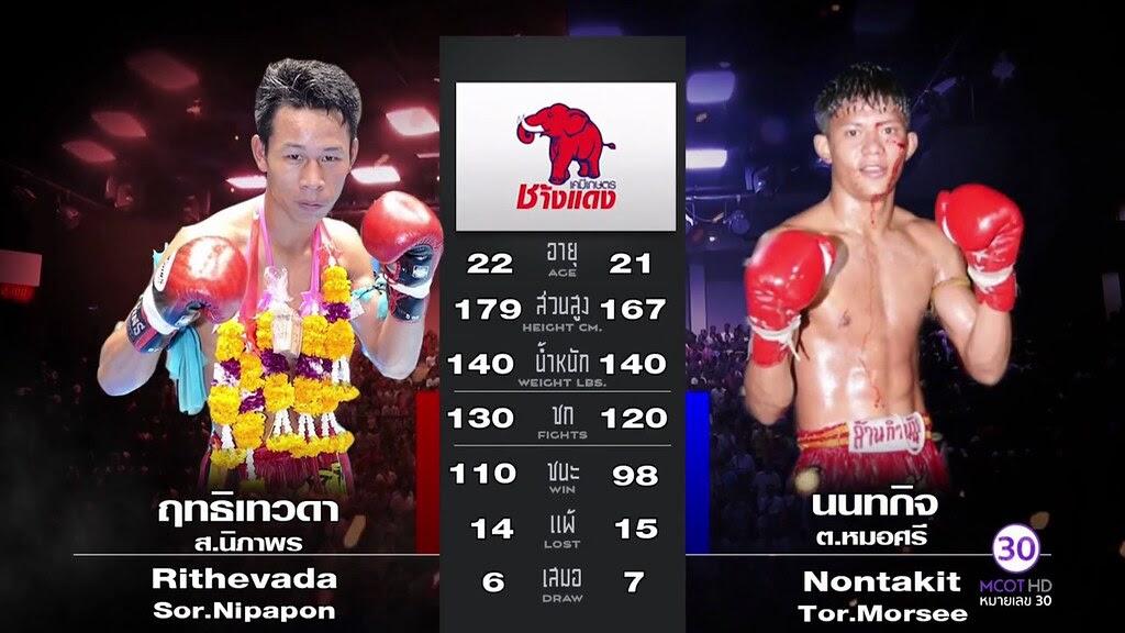 Liked on YouTube: ศึกมวยไทยลุมพินี TKO ล่าสุด 1/2 11 กุมภาพันธ์ 2560 มวยไทยย้อนหลัง Muaythai HD