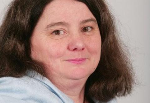Une députée socialiste d'Ille-et-Vilaine demande à Zemmour de quitter la France