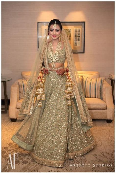 Party Wear Wedding Bridal Lehenga Designs 2019 2020 Collection