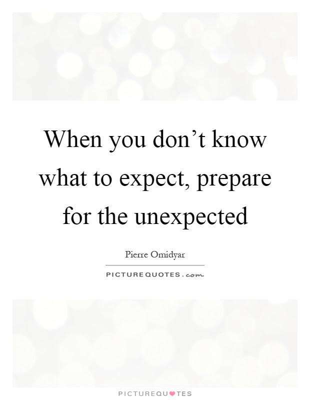 Prepare Quotes Prepare Sayings Prepare Picture Quotes Page 4