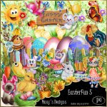 EasterFun 5