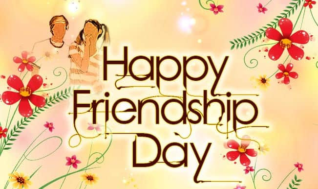 Happy Friendship Day 2015 In Hindi Best Friendship Day Sms Quotes