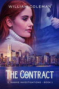 The Contract by William Coleman