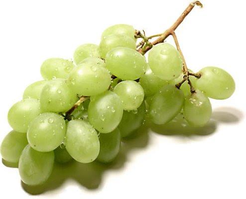 uvas Tradiciones de Año Nuevo alrededor del mundo