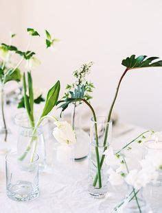 Wedding Decor with Foraged Greenery   Once Wed   Wedding