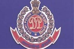delhi police01
