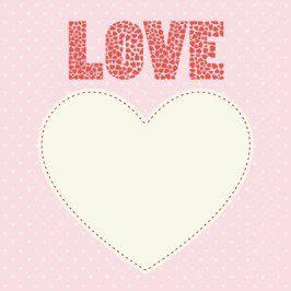 Tiernos Mensajes De Amor Para Dedicar A Mi Pareja Frases De Amor