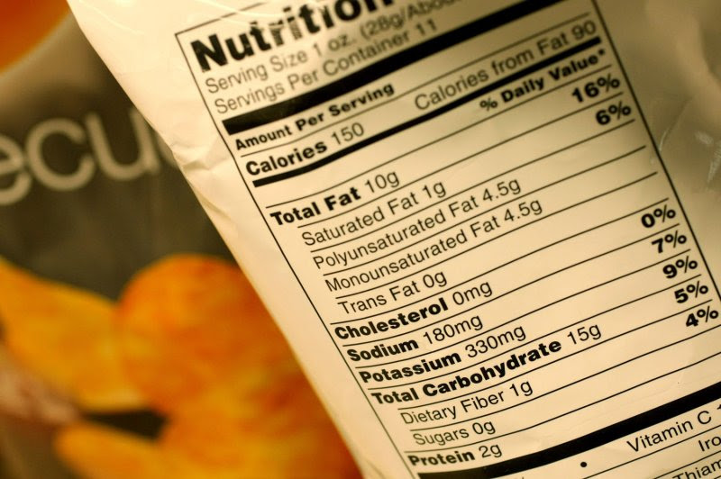 High-fat diet in pregnancy may increase breast cancer risk