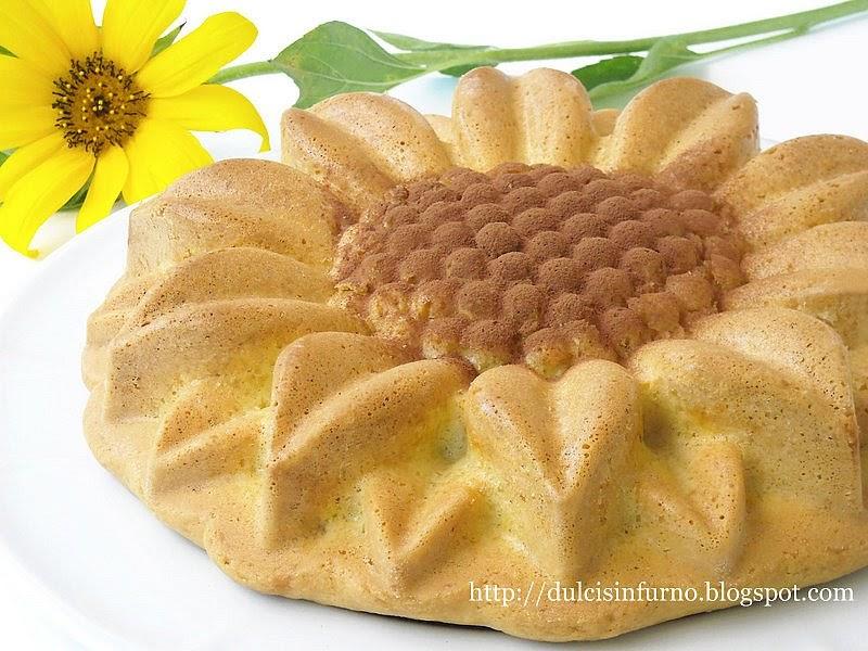 Dulcis in furno torta alla frutta for Piani domestici a forma di t