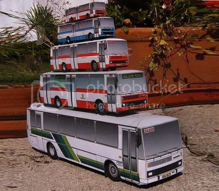 photo modelybusesioio_zps2a999d3a.jpg