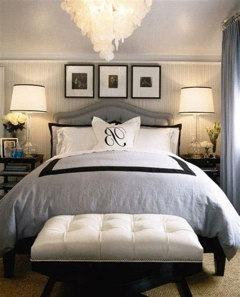 bedroom ideas  married couples  information