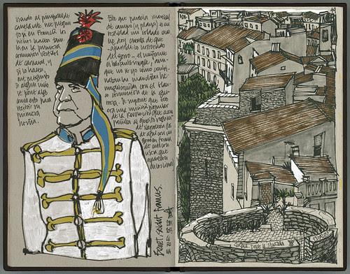 Girona #2