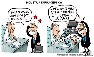 [Imagem: industria-farmaceutica.jpg]