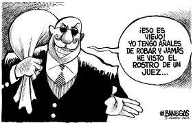 Huelgas Metro Sevilla Poner Carteles Obreros Y Los Quitan Los