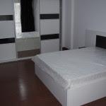 apartamente Pipera99