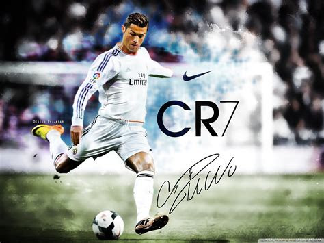 ronaldo wallpaper  gallery