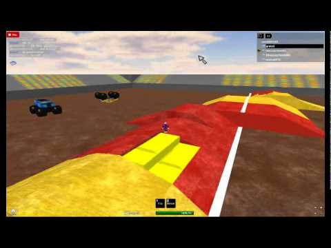 Download Roblox Monster Jam Rivals Episode 2 Mp4 3gp Hd - roblox monster jam freestyle pt 2 youtube