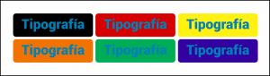 Pub blog- imagen num 7 (RGB)