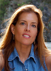 Image of Sibella Giorello