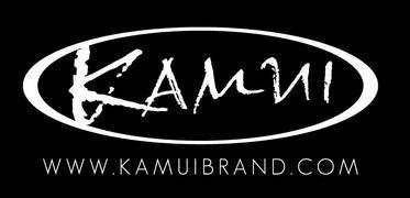 kamui_logo.JPG