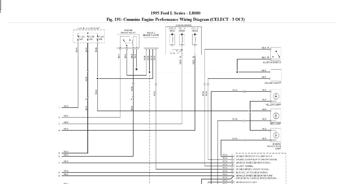 diagram] 1990 ford l8000 wiring diagram full version hd quality wiring  diagram - engineeringresearch.danielmach.fr  diagram database - danielmach.fr