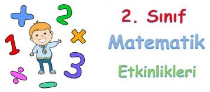2 Sınıf Matematik Deste Ve Düzine Etkinlikleri 4 Seyit Ahmet