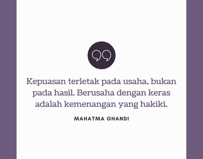 quotes yang bagus kata kata mutiara  qoutes 3