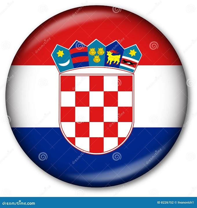 13 Top Talents from Croatia