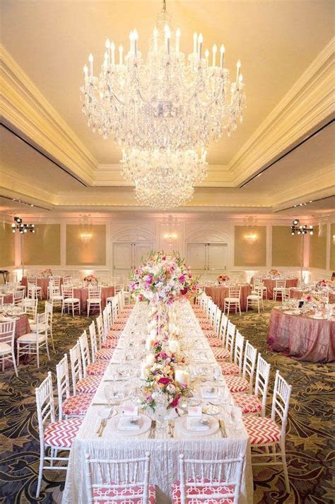 Elegant Wedding Ideas with Classic Charm   MODwedding