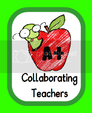 A+ Collaborating Teachers