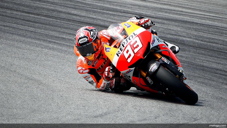 MotoGP Wallpaper Widescreen WallpaperSafari