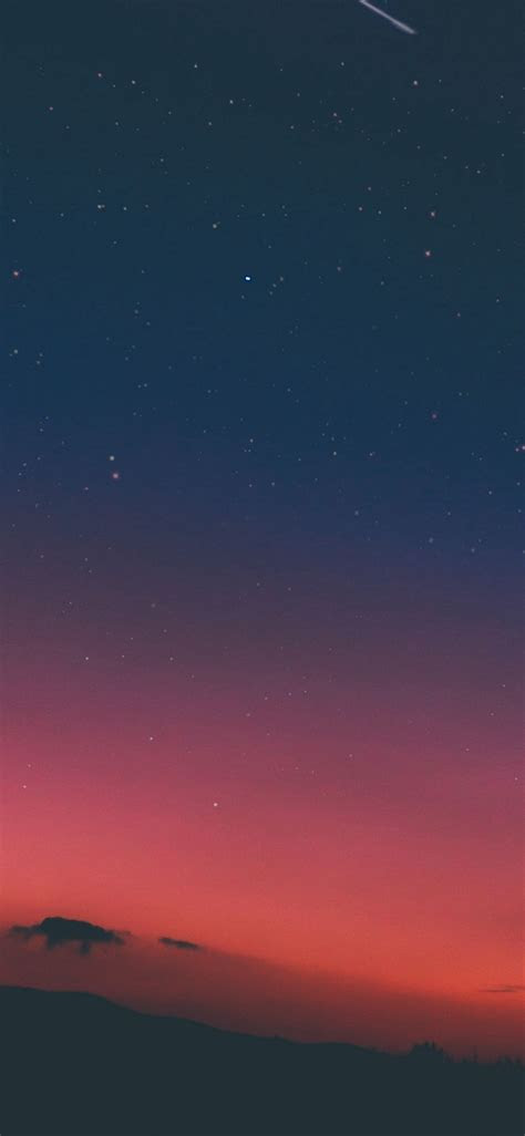 Wallpaper Iphone Xs Live