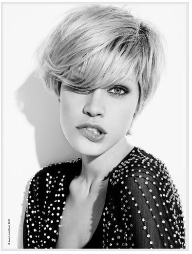 cortes de cabelo 20121 Cortes de cabelo outono/inverno 2012