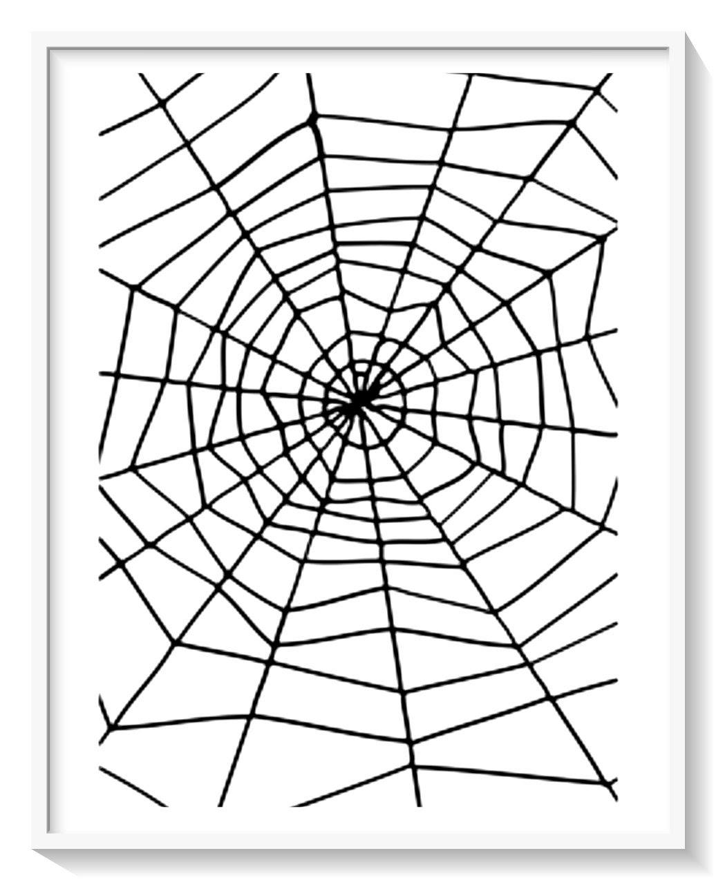 Dibujos Para Colorear Amazing Spiderman Biblioteca De