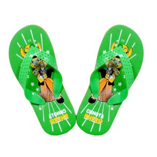 Choota Beem Slippers For Kids @ Rs 25 only (Limited Stock)