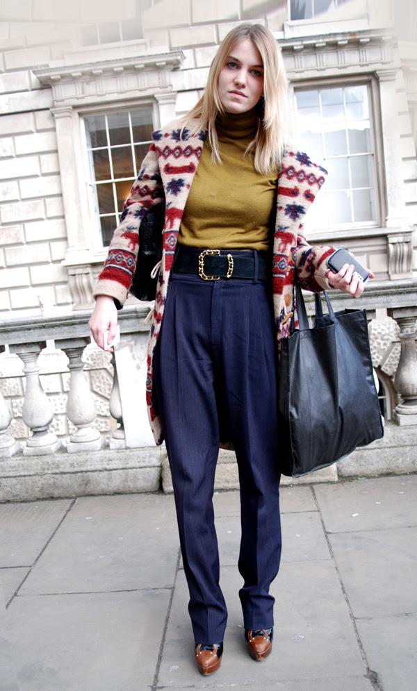 geo_coat2_london_fashion_week