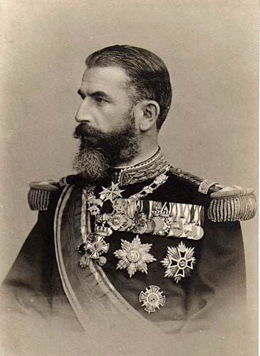 regele-carol-i