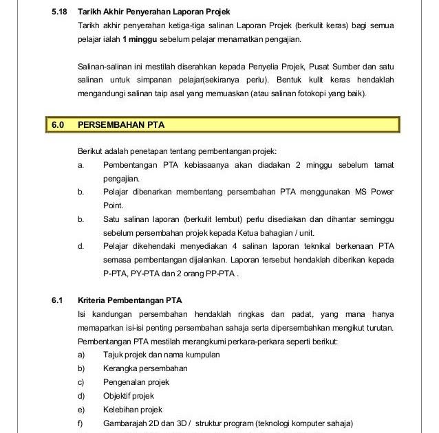 Contoh Proposal Seminar Kewirausahaan Pdf Free Mexsonar