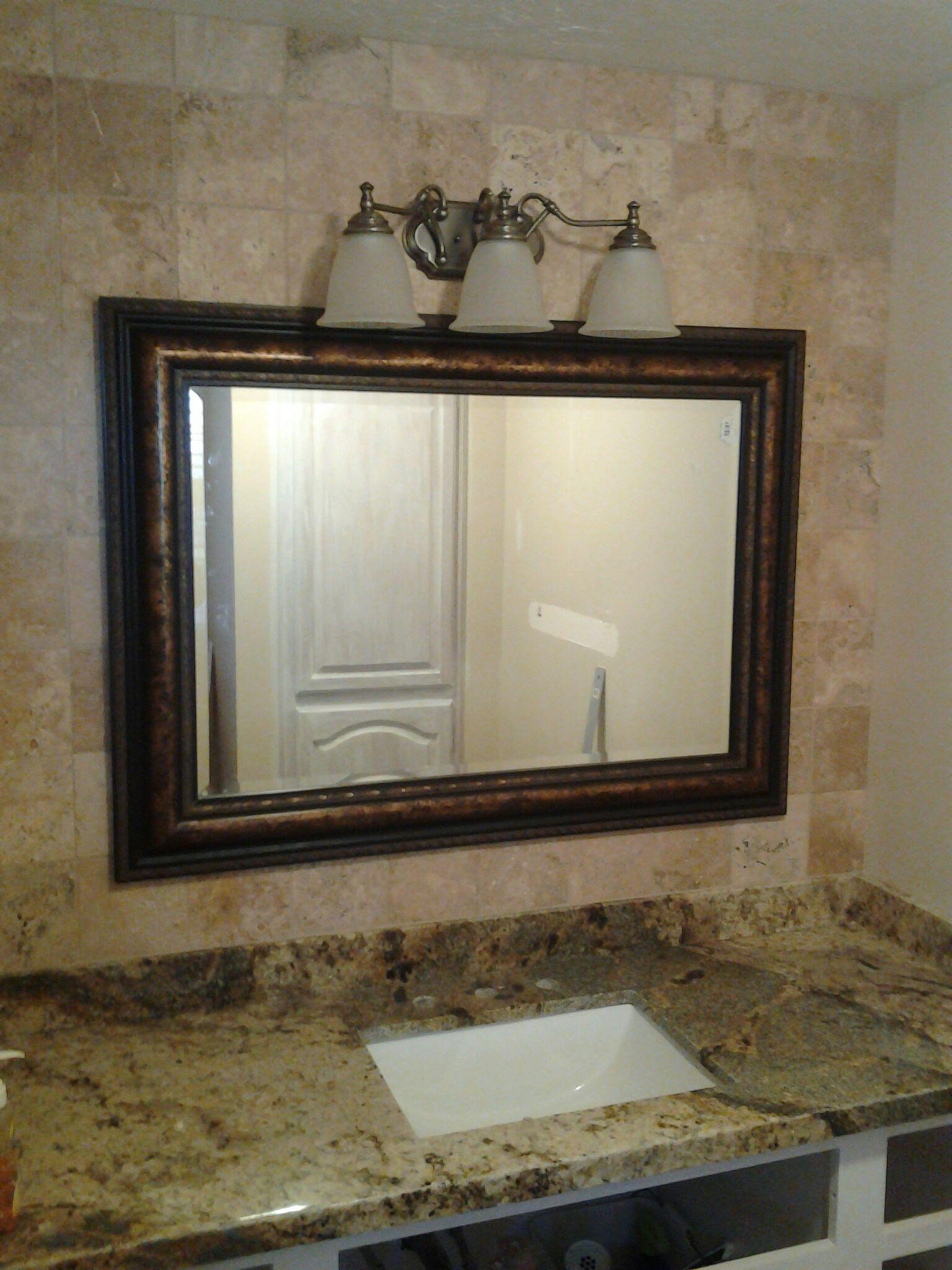 Bathroom Vanity Tops Interior Decoration Industry Standard ...