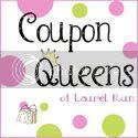 Coupon Queens of Laurel Run