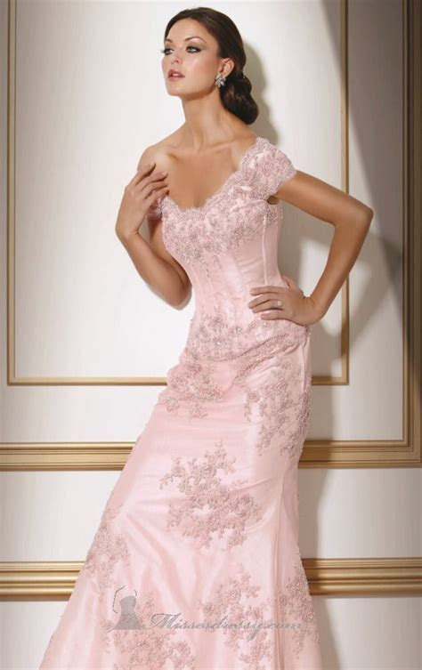 She Dresses: Wedding dresses for mother of the bride