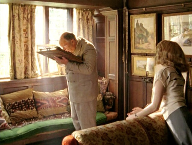 poirot_afterthefuneral_cottage1