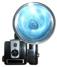 MemCamera.jpg (28688 bytes)