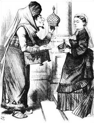 File:Victoria Disraeli cartoon.jpg