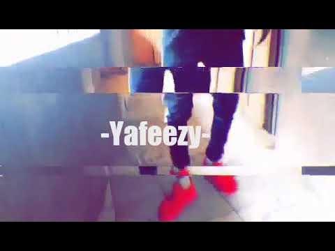 Video: Yafeezy_ Estu (dir.by Sqube)